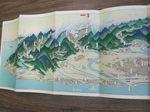 富山県2.jpg